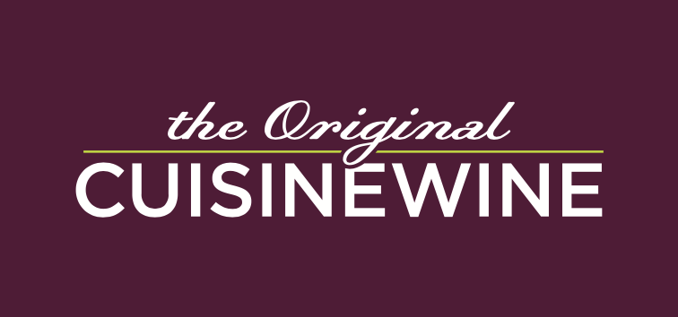 Cuisinewine | Cooking Wine, Fortified Wine & Cooking Spirits